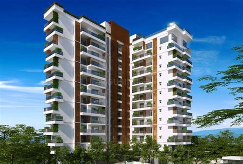 LGCL Luxuriate in HSR Layout, Bangalore - Price, Reviews