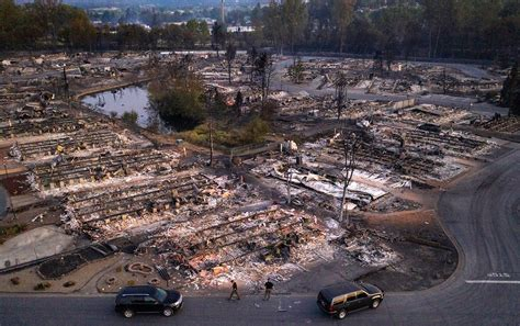 Oregon's fire: Most churches safe, for now, offering