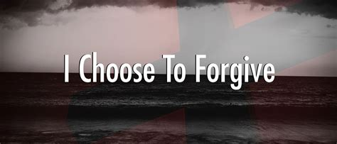The Power of Forgiveness ~ E-learning