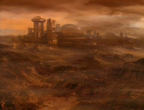 Mars one Project- your thoughts | Space Colonization Wiki