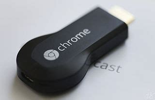 Google Chromecast: awesomely fun and awesomely cheap, but