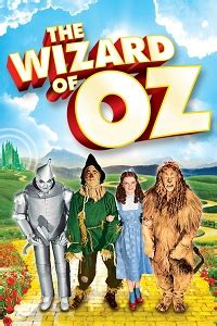 Yify TV Watch The Wizard of Oz Full Movie Online Free