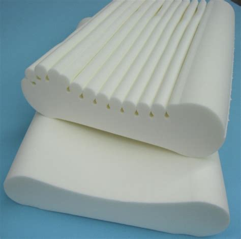 Washing Pillows In Washer, Guide, Tips and Ideas