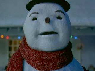 Jack Frost (1998) - Rotten Tomatoes