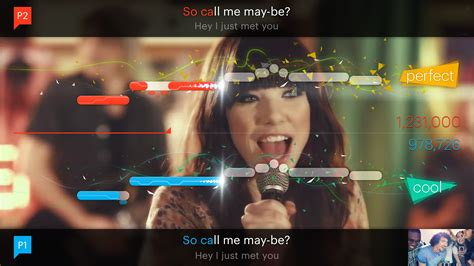 SingStar: Ultimate Party PS4 Review - Cerealkillerz