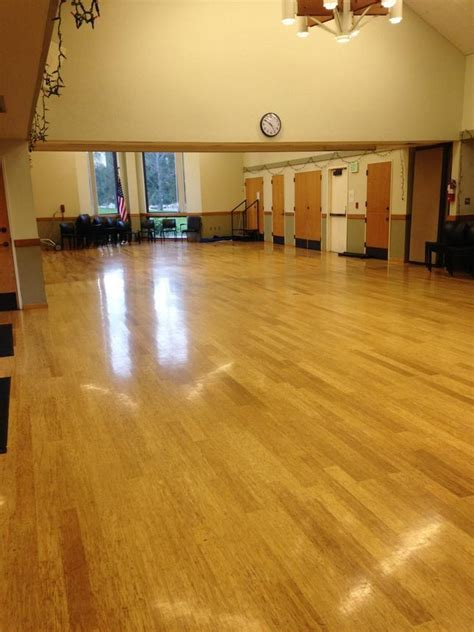 Fremont Warming Center provides space out of the cold for