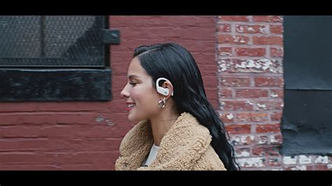 2020 Beats by Dre Commercial Songs – TV Advert Music