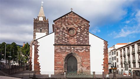 Things to do in Funchal Portugal: Tours & Sightseeing