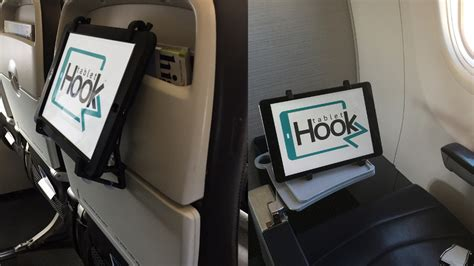 The secure tablet and phone mounting for all occasions by