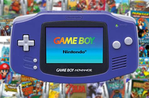 Play every Nintendo Game Boy game ever released on your
