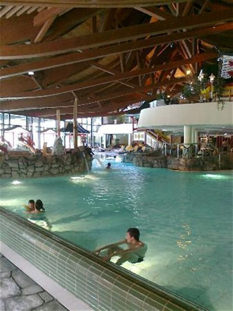 Taunus Therme (Bad Homburg) - All You Need to Know Before