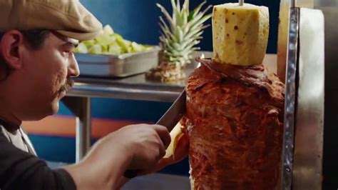 Pepsi TV Commercial, 'The Weekend Is Here' - iSpot