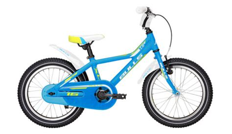 16 Zoll Fahrrad Messen - You Must Know