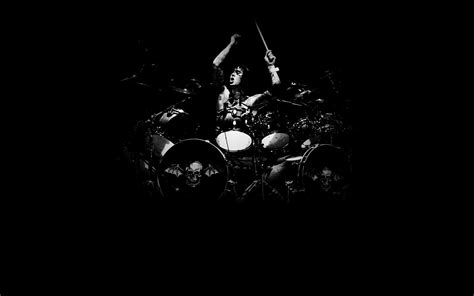 Avenged Sevenfold Wallpapers Backgrounds