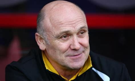Former Man United assistant Phelan leaves Norwich after