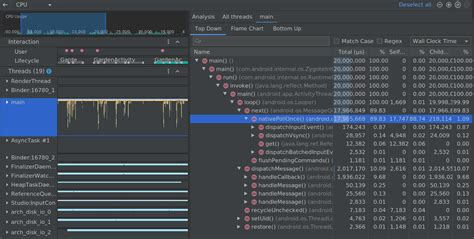 Android Developers Blog: Android Studio 4