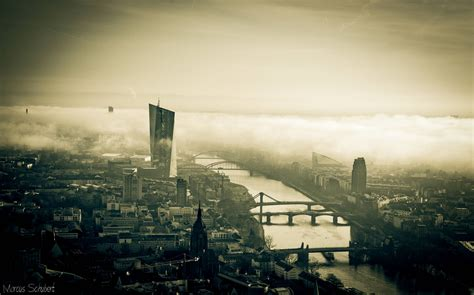 Frankfurt Main Tower   Best Time to Visit   Top Tips