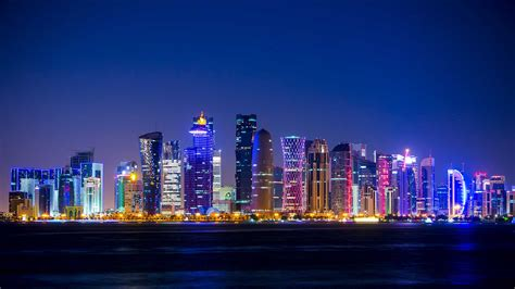 Places to Visit in Qatar - Best Places to Visit in Qatar