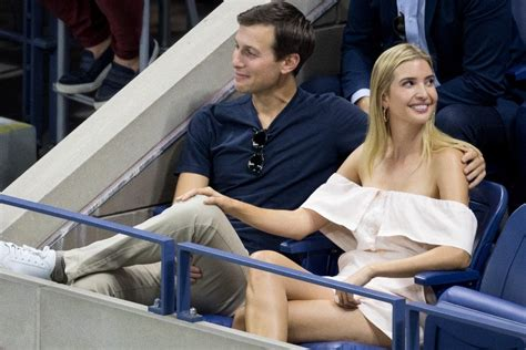 Five startups owned by the Trump family | Business Insider