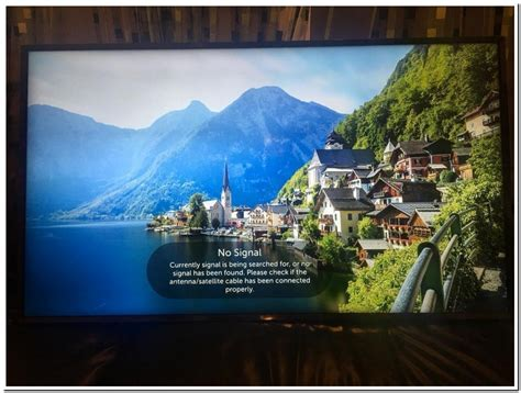 Lg Smart Tv Screensaver Pictures | Best Product Reviews