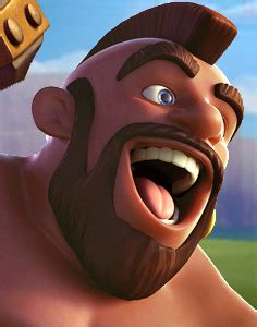 Daily Card Discussion September 13 2016: Hog Rider