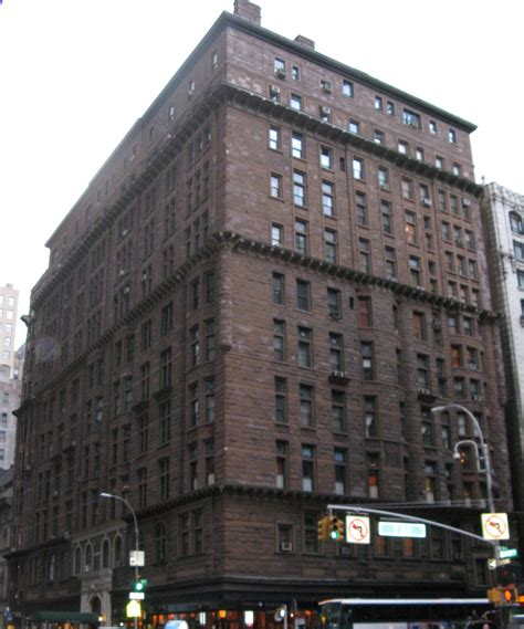 How to find a cheap NYC apartment: How to find a cheap