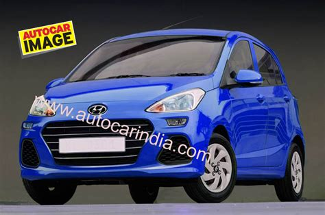 New Hyundai Santro: features to be key differentiator