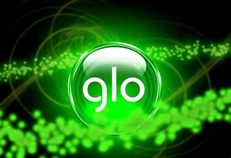 GLO Data Plans for All Devices • Connect Nigeria