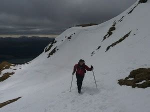 83 Munros bagged … only 200 to go!   Scotland In View