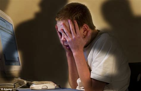 Bullying rife among teens online as a third of young