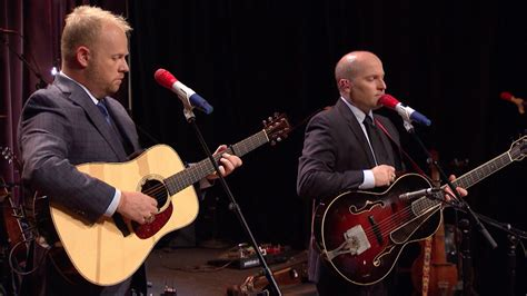 CIRCLE ANNOUNCES NEW SEASON LAUNCH OF THE DAILEY & VINCENT