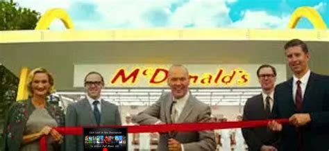 When Dad Lost His Job, the McDonald Brothers Started a