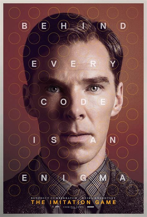[LFF Review] The Imitation Game