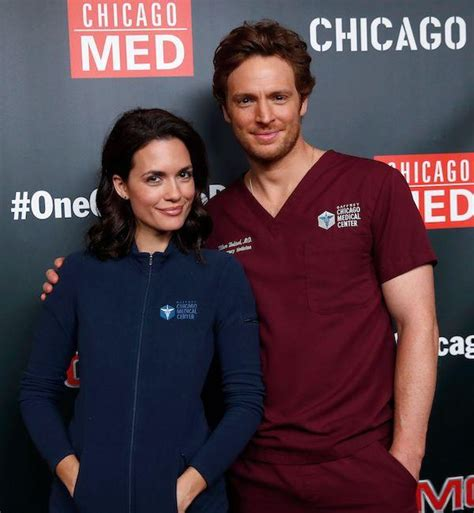 'Chicago Med' Season 3: Episode 17 Synopsis Teases More