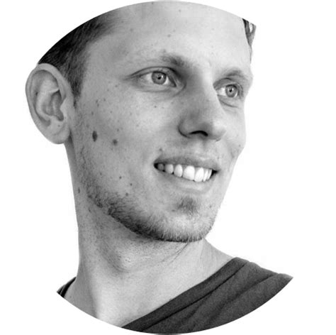 Home push conference 2018 | push UX conference Munich