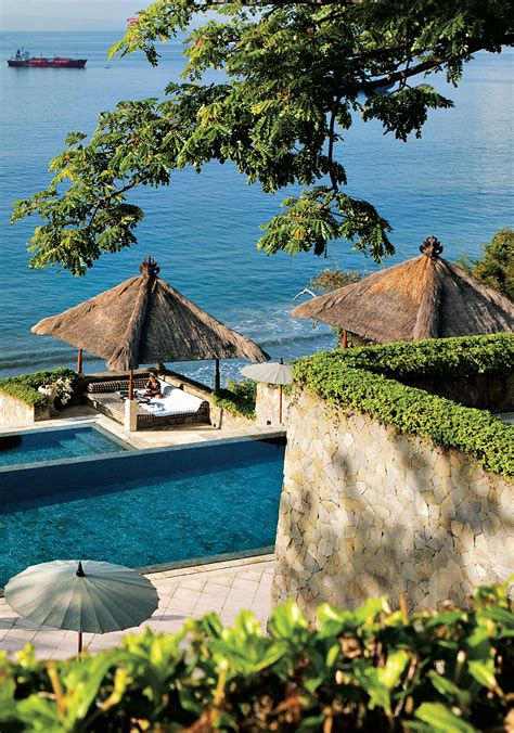 Most Beautiful Places in Bali Photos   Architectural Digest