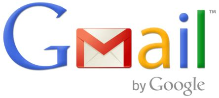 How to Create an Email ID on Gmail ? - Bangla pdf tutorial