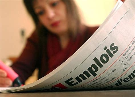 Accompagnement vers l'emploi - MNCP