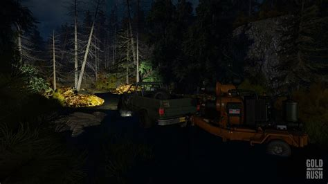 Images - Gold Rush: The Game - Mod DB