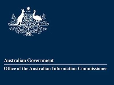 Australian Privacy Principles guidelines - Privacy Act