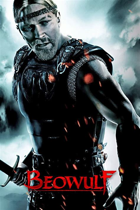 Beowulf Full Movie Watch and Download Free in 720p Full HD