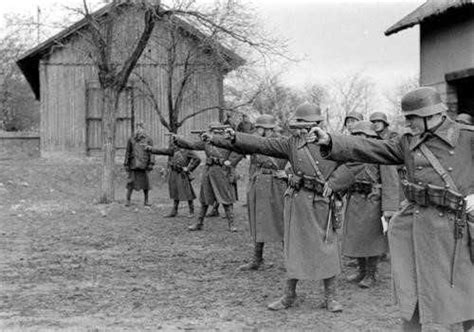 Hungarian Infantry Weapons - Quartermaster Section