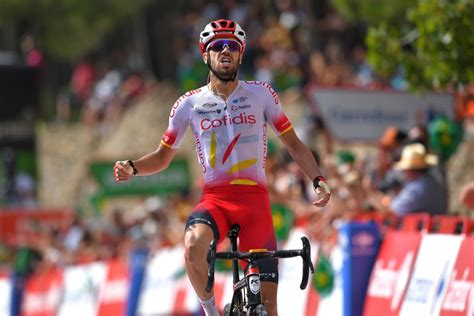 Cofidis set to become 19th team in 2020 WorldTour