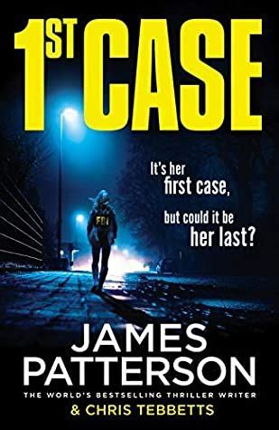 Release date 7/27/20 in 2020   James patterson, James patterson books, Patterson