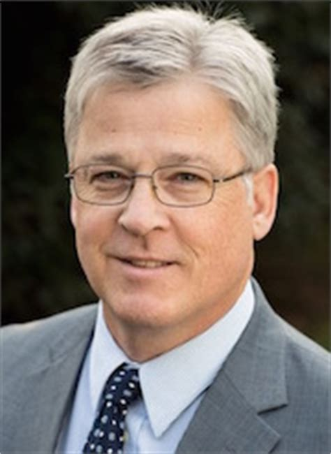 Robert Turner named chief information security officer at