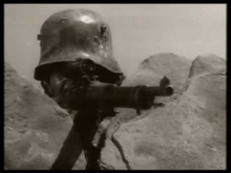 Snipers in WWII - YouTube